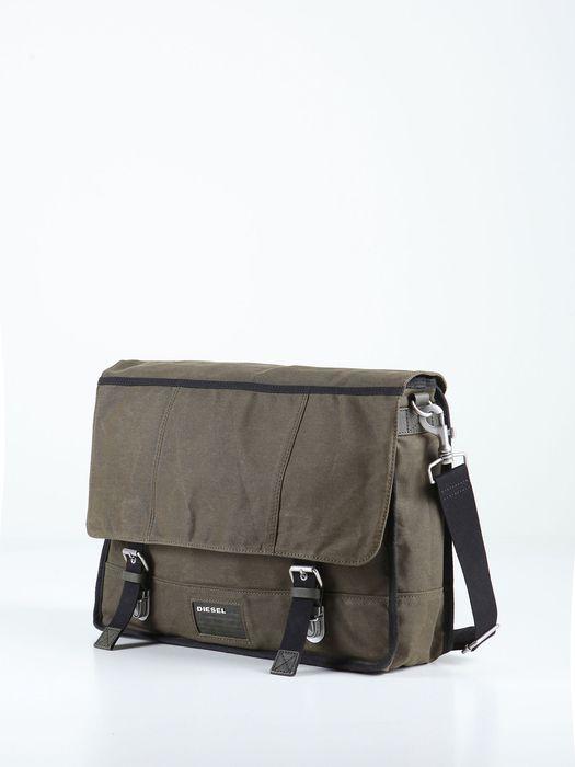 DIESEL MIXWING Crossbody Bag U r