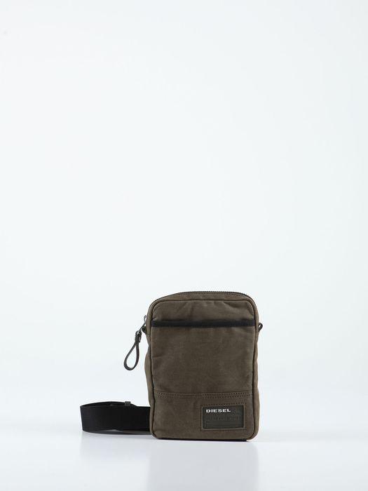DIESEL TASKY Crossbody Bag U f