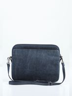 DIESEL DAWN Small goods D a