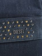 DIESEL DAWN Small goods D d