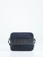 DIESEL DAWN Small goods D f