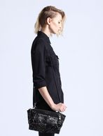DIESEL BETTY CAGE Handbag D r