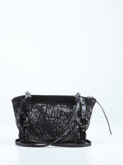 DIESEL BETTY CAGE Handbag D a