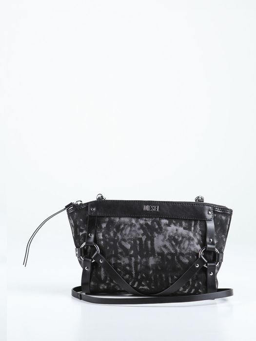 DIESEL BETTY CAGE Handbag D f