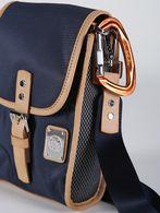 DIESEL CLIMB UP Crossbody Bag U r