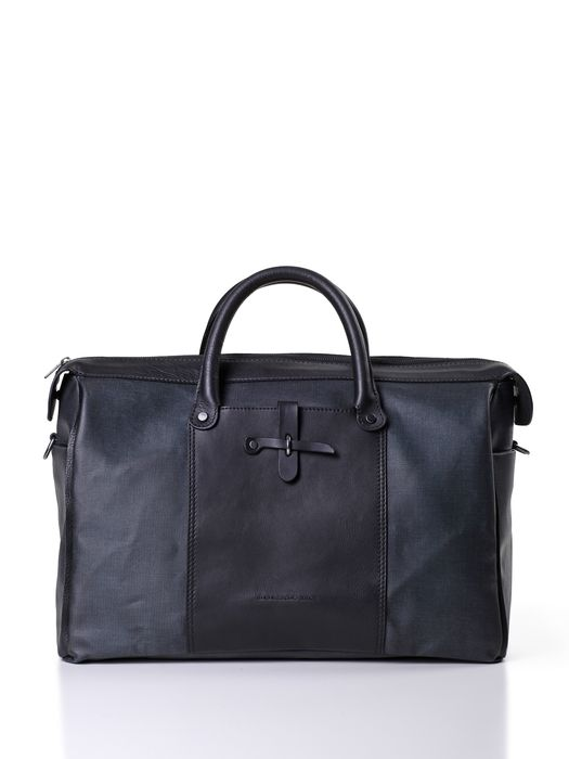 DIESEL BLACK GOLD MILLARD - WK Travel Bag U f