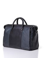 DIESEL BLACK GOLD MILLARD - WK Travel Bag U a