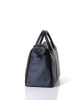 DIESEL BLACK GOLD MILLARD - WK Travel Bag U e