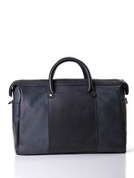 DIESEL BLACK GOLD MILLARD - WK Travel Bag U r