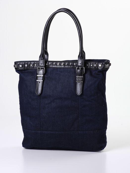 DIESEL DAFNE ZIP Handbag D r