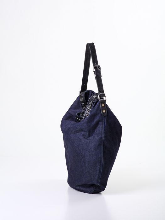 DIESEL JUNA Handbag D a