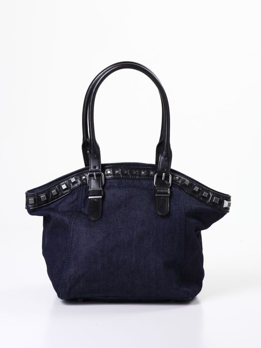 DIESEL SHEENN ZIP MEDIUM Borsa D r