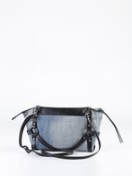 DIESEL BETTY CAGE Sac pochette D a