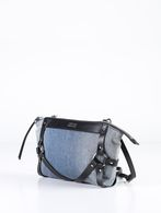 DIESEL BETTY CAGE Sac pochette D e