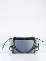 DIESEL BETTY CAGE Pochette D f