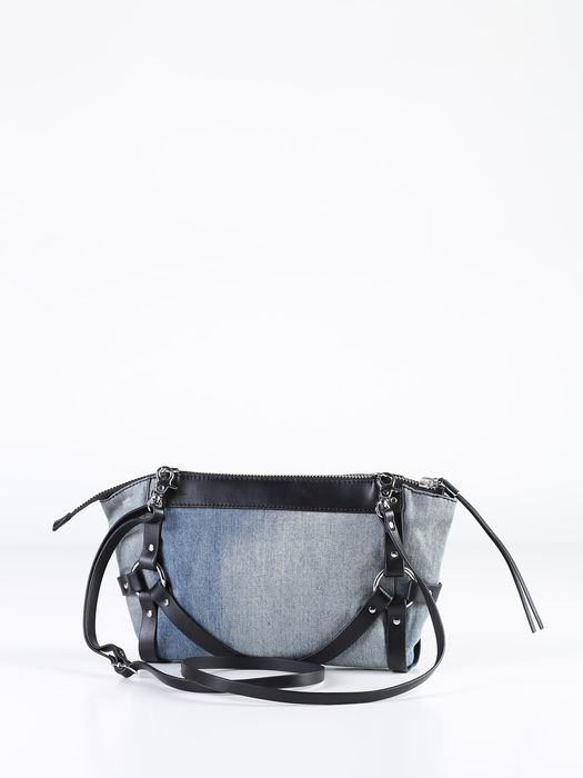 DIESEL BETTY CAGE Pochette D a