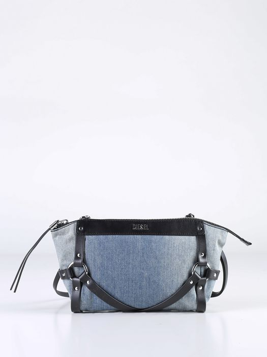 DIESEL BETTY CAGE Sac pochette D f