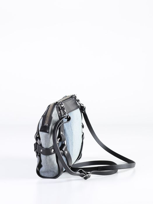 DIESEL BETTY CAGE Sac pochette D r