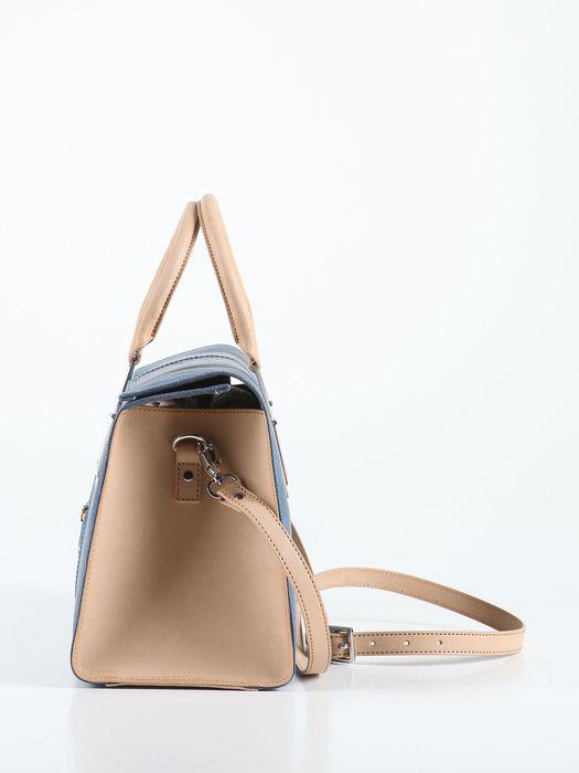 DIESEL FLAPUPP Handbag D e