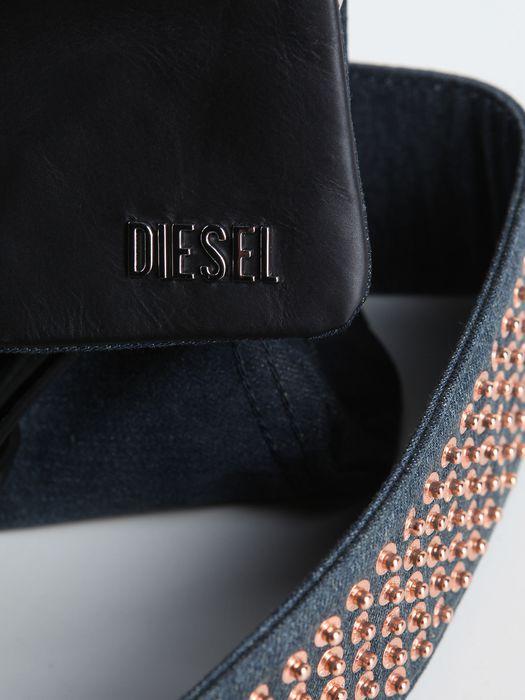 DIESEL SUZZY Crossbody Bag D d