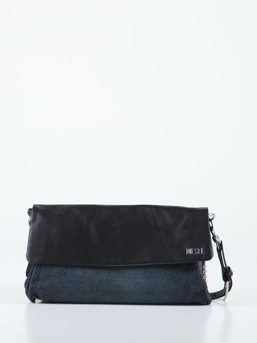 DIESEL SUZZY Crossbody Bag D f