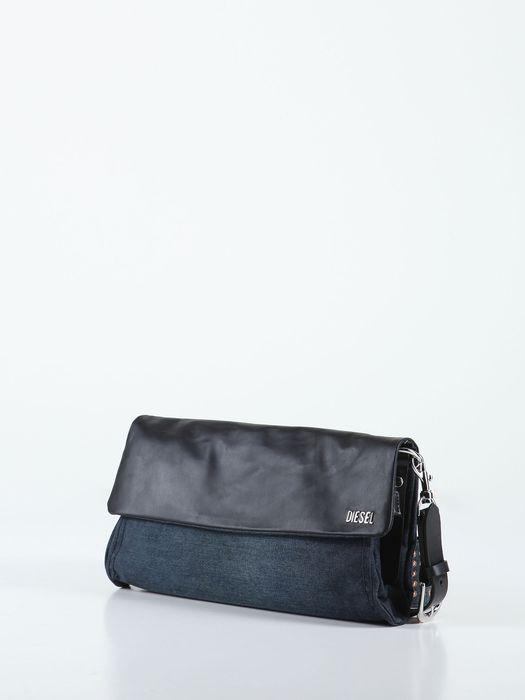 DIESEL SUZZY Crossbody Bag D r