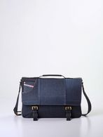 DIESEL CROSSWING Crossbody Bag U f