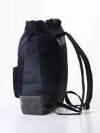 DIESEL RAILPACK Backpack U a
