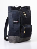 DIESEL RAILPACK Backpack U e