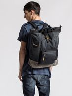 DIESEL RAILPACK Backpack U r