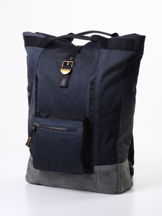 DIESEL RAILPACK Backpack U d