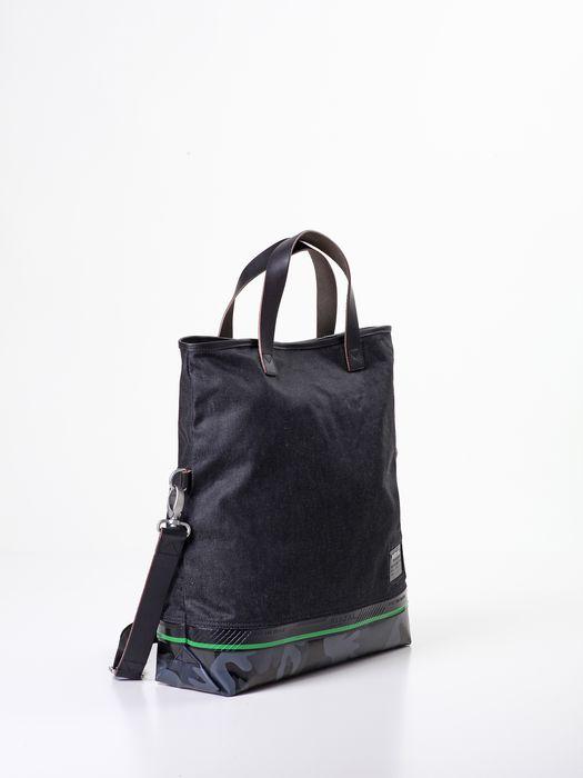 DIESEL HALF TWIST II Handbag U d