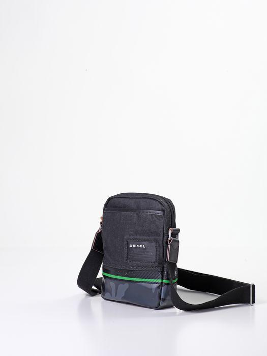 DIESEL INWARD II Crossbody Bag U e