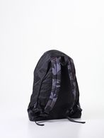 DIESEL NEW RIDE Backpack U d