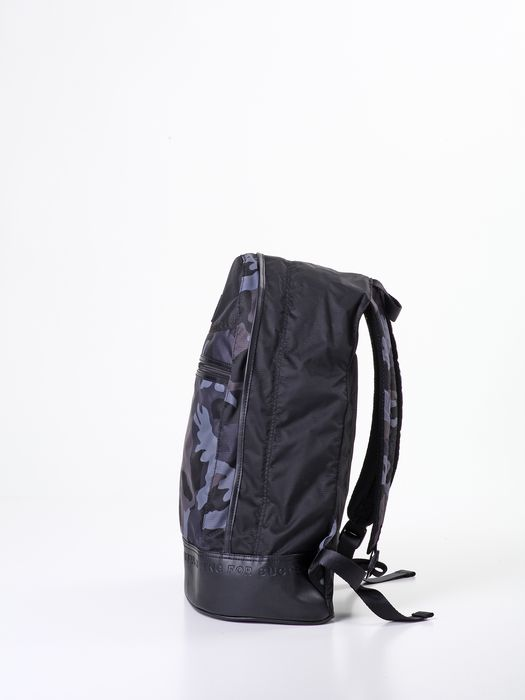 DIESEL NEW RIDE Mochila U a