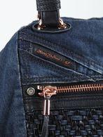 DIESEL DIVINA SMALL Handbag D d