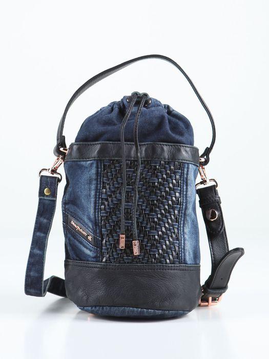 DIESEL NOVALEE Handbag D f