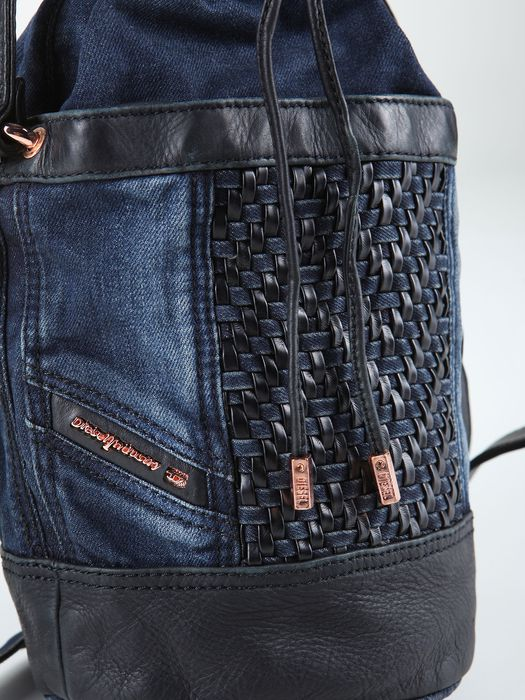 DIESEL NOVALEE Handbag D a