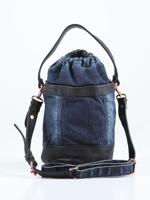 DIESEL NOVALEE Handbag D e