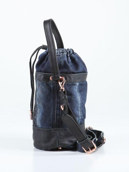 DIESEL NOVALEE Handbag D r