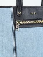 DIESEL DAFNE Handbag D d