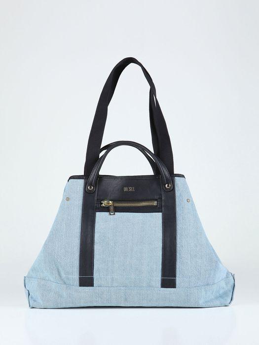 DIESEL JOLENE Handbag D f