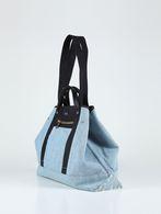 DIESEL JOLENE Handbag D r