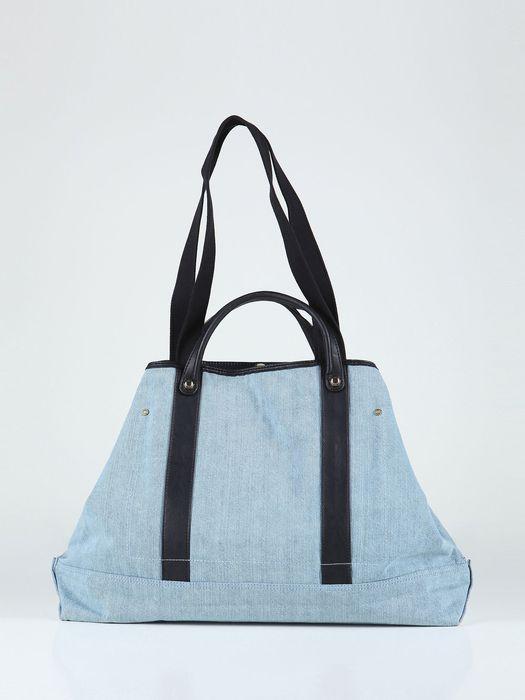 DIESEL JOLENE Handbag D a