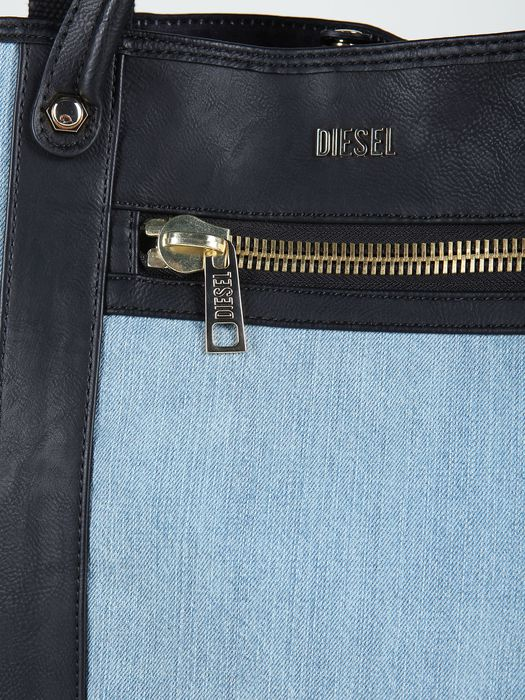 DIESEL JOLENE Handbag D d
