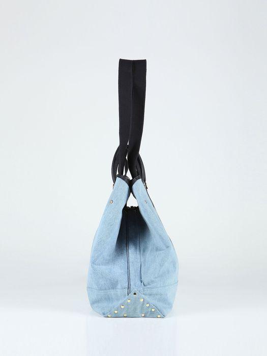DIESEL JOLENE Handbag D e