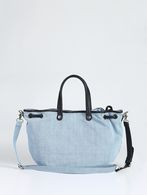DIESEL LOONA Bolso D a