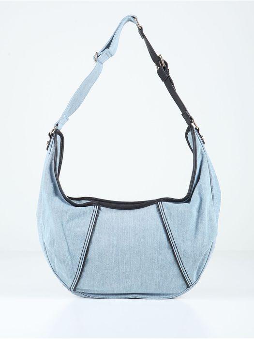 DIESEL SUNDAE Crossbody Bag D a