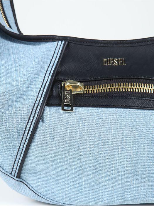 DIESEL SUNDAE Crossbody Bag D d