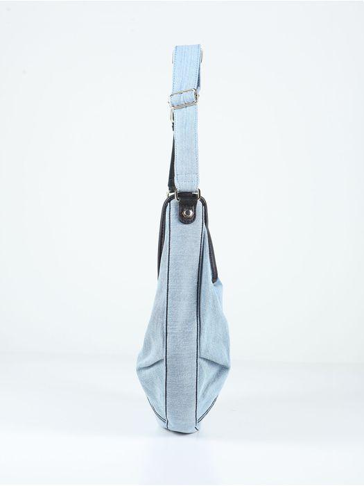 DIESEL SUNDAE Crossbody Bag D e